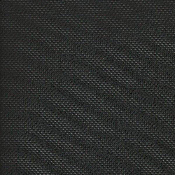 1050 Denier INVISTA Coated Ballistic Nylon - Black