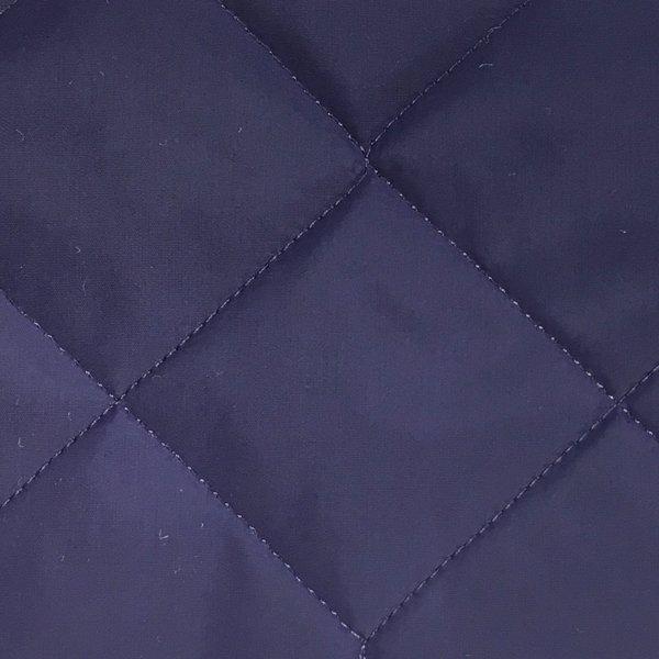 Diamond Quilt - African Violet