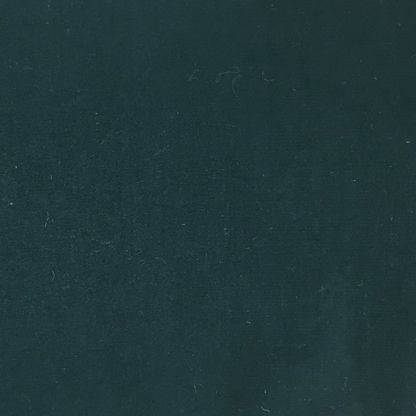 2-Ply Laundered Supplex - Forest Green