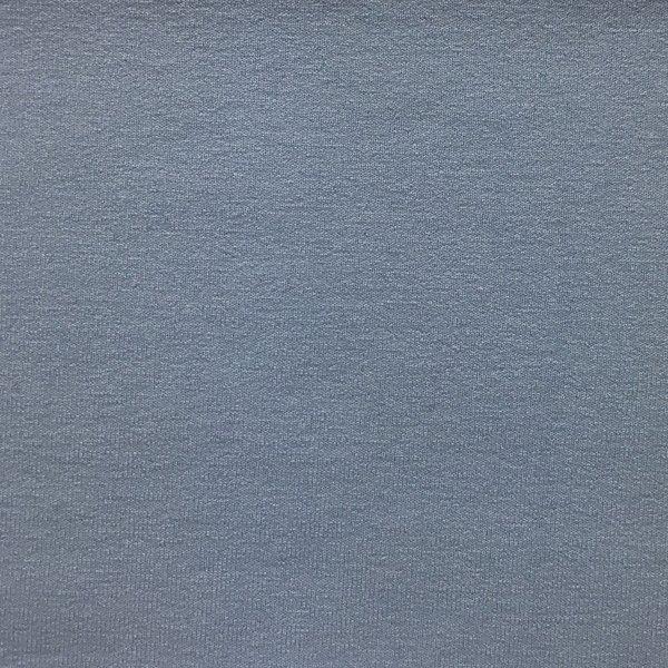 PowerStretch - Blue Columbine