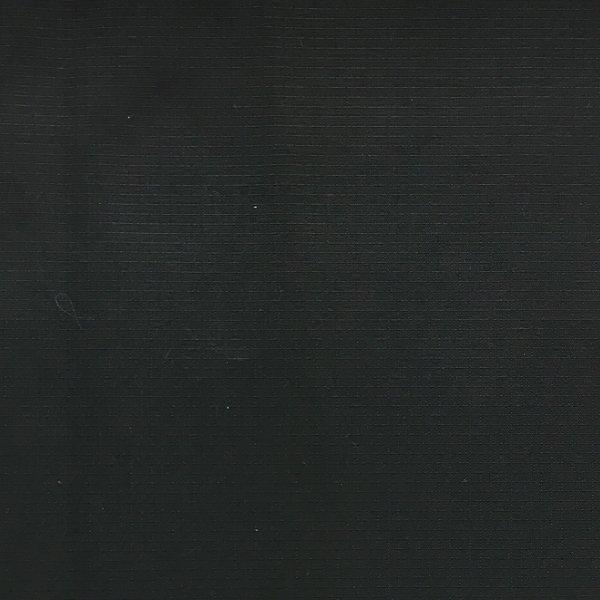 ClimaFit Ripstop - Black