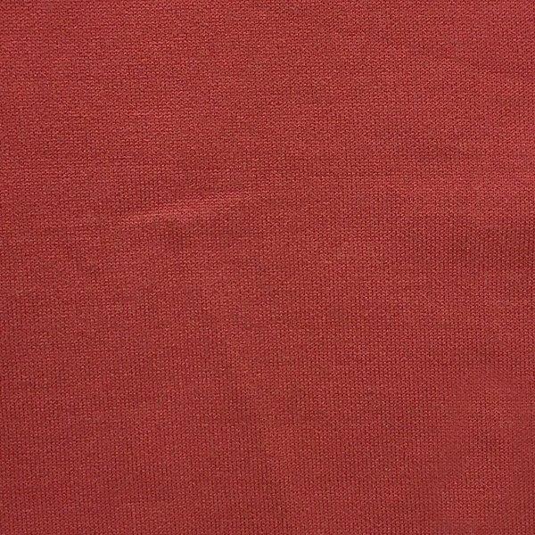 Merino Wool Blend - Red/Grey
