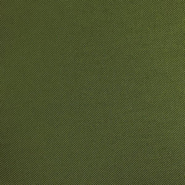 1000 Denier Coated Cordura - Olive