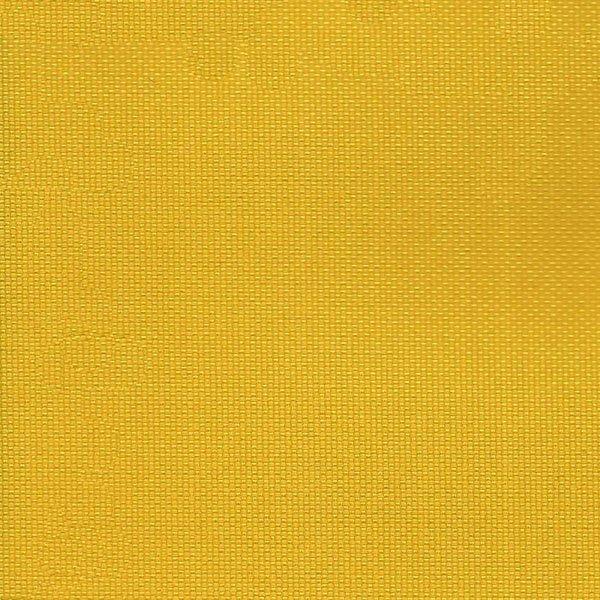 1000 Denier Coated Cordura - Yellow