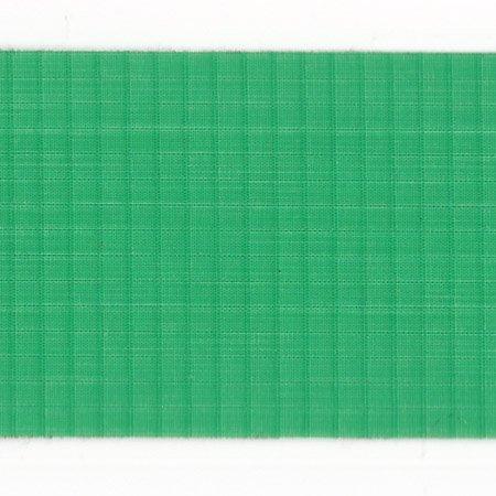 Adhesive Ripstop Repair Tape - Green