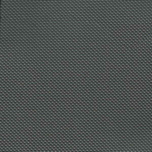 1680 Denier Coated Ballistic Nylon - Wolf Grey