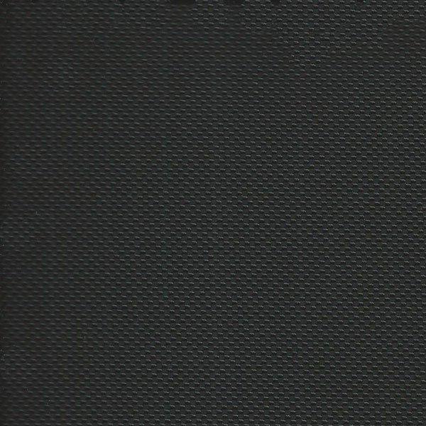 1680 Denier Coated Ballistic Nylon - Black