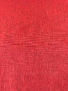 600 Denier AdventurePro - Red