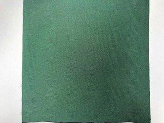 StormFit 3-Layer WPB - Fir Green