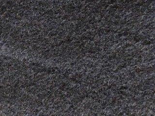 PowerStretch - Dark Slate Blue