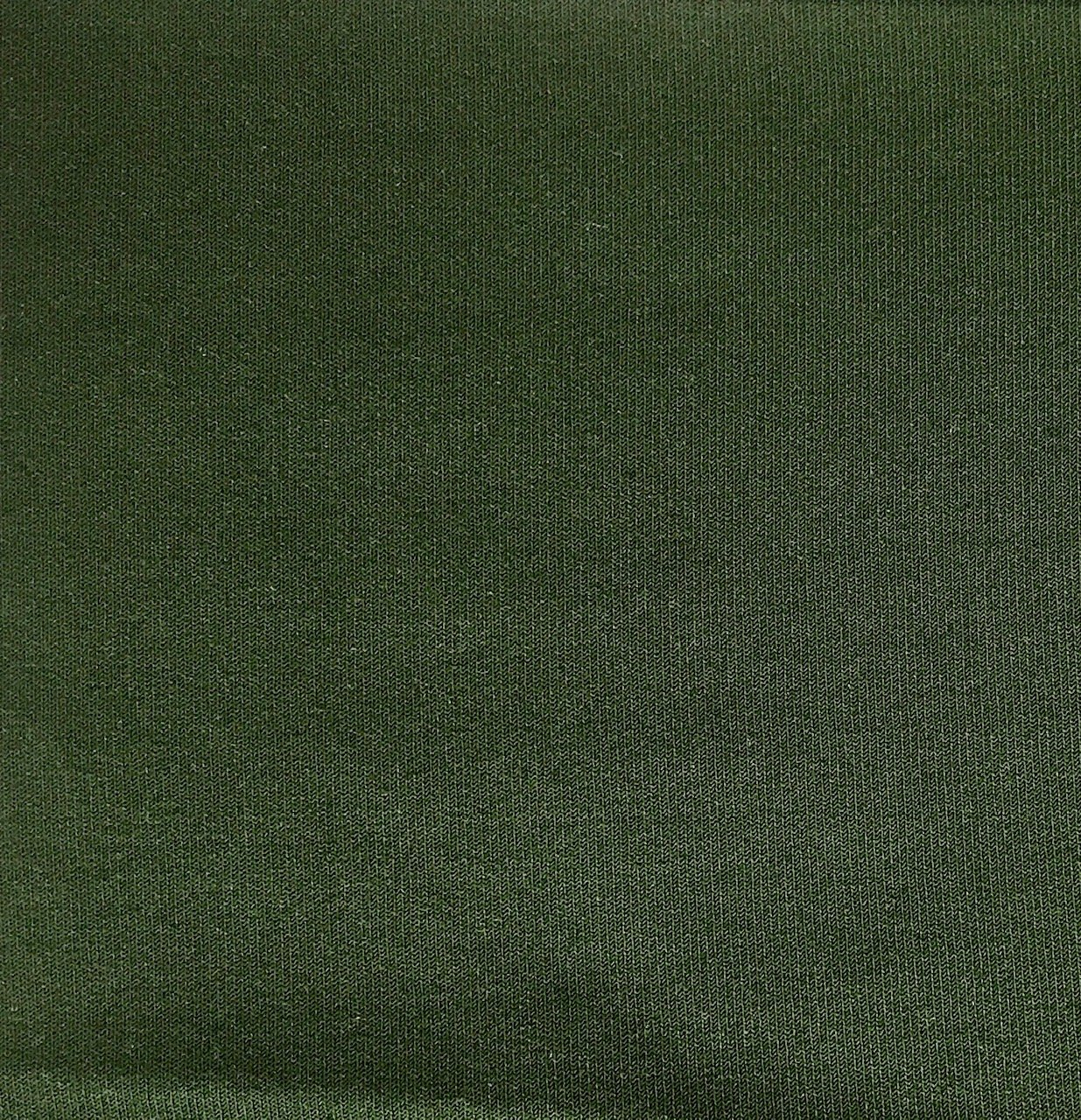 PowerStretch - Olive Green