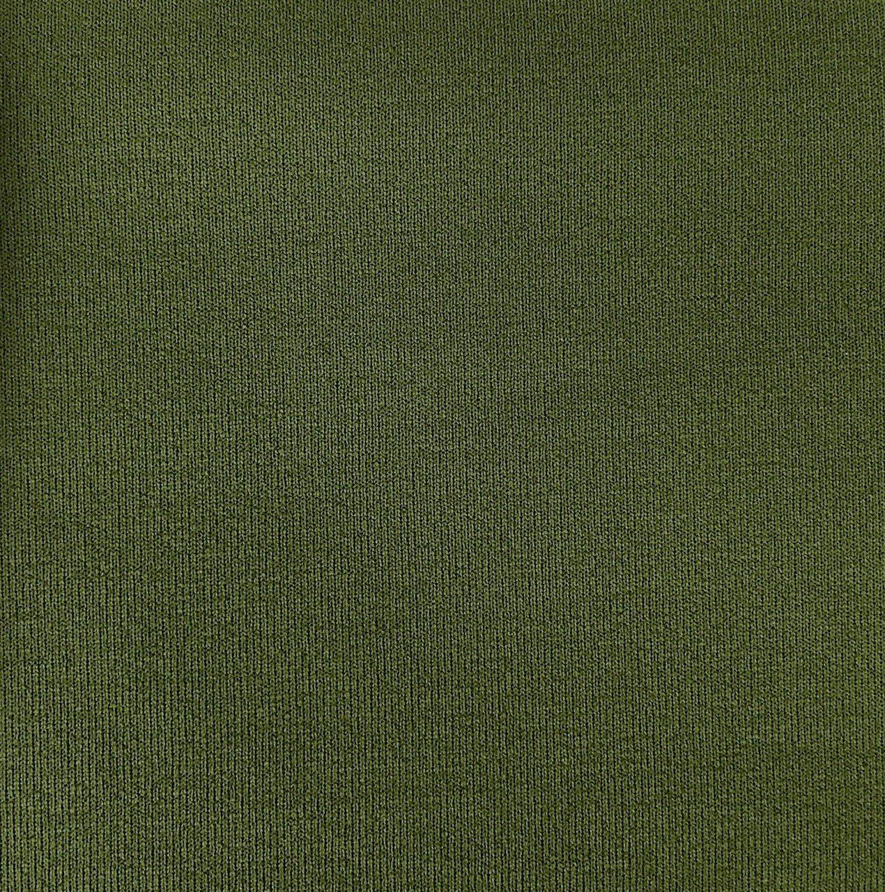 PowerStretch - Artichoke