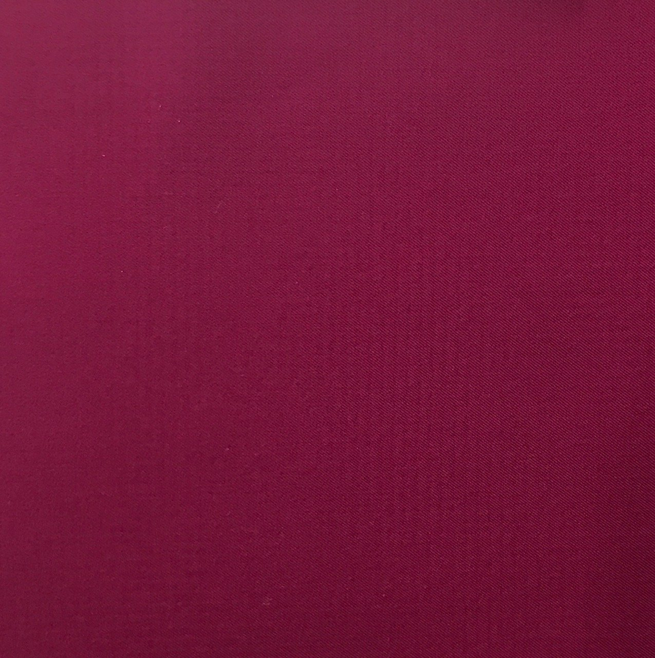 Polyester face/Low Pile Grid Back -Magenta/Gray