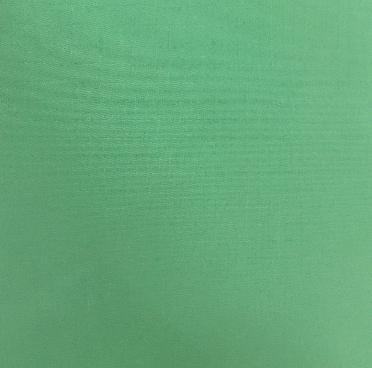 2 Layer WPB - Mint