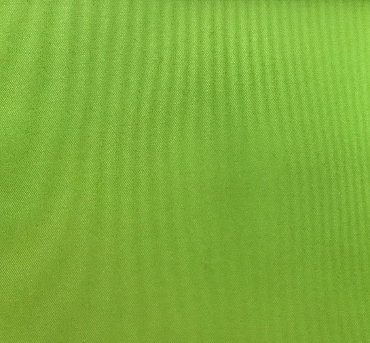 2 Layer WPB - Lime