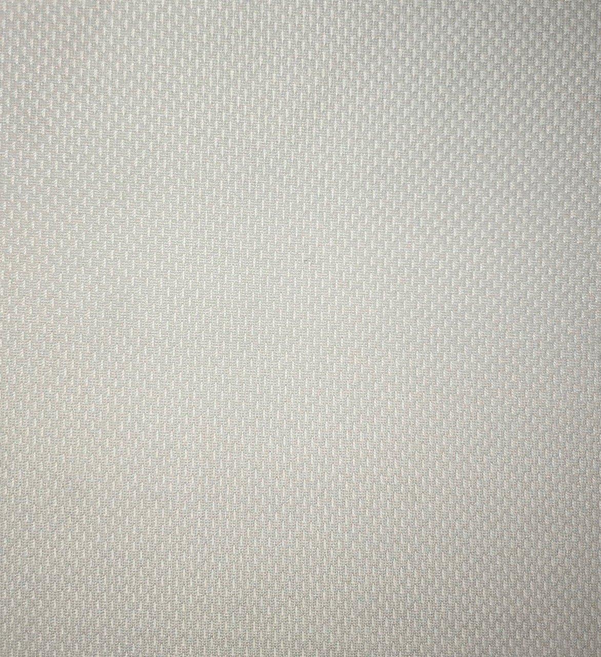 Lining Mesh - White