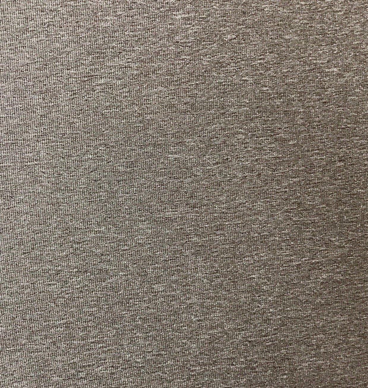 Cotton Modal Lycra - Heather tan