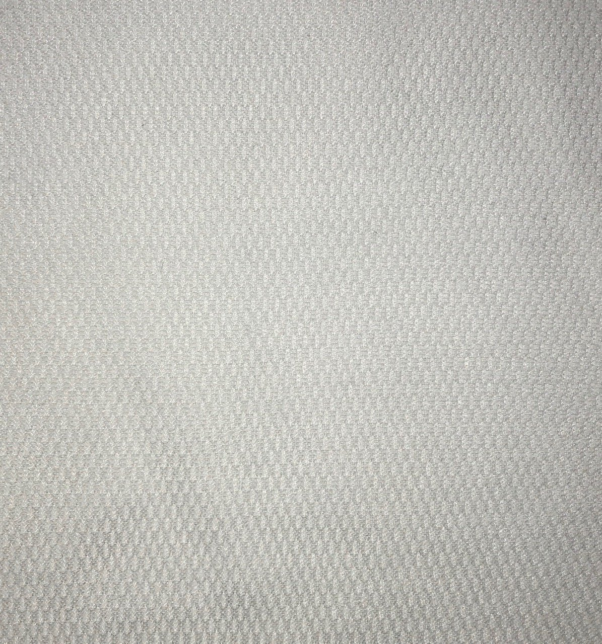 Wicking Mesh - White