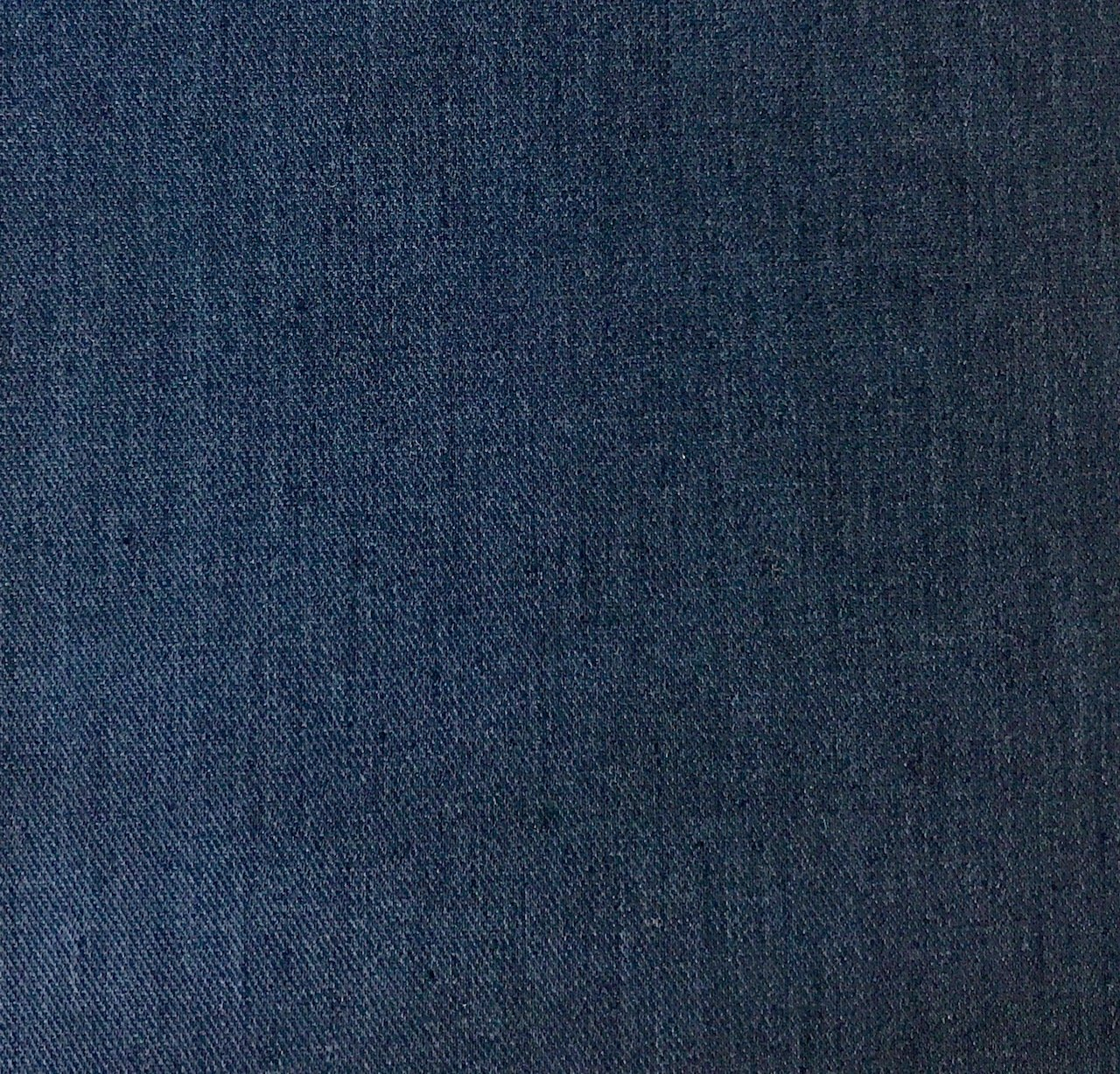 Twill - Blue