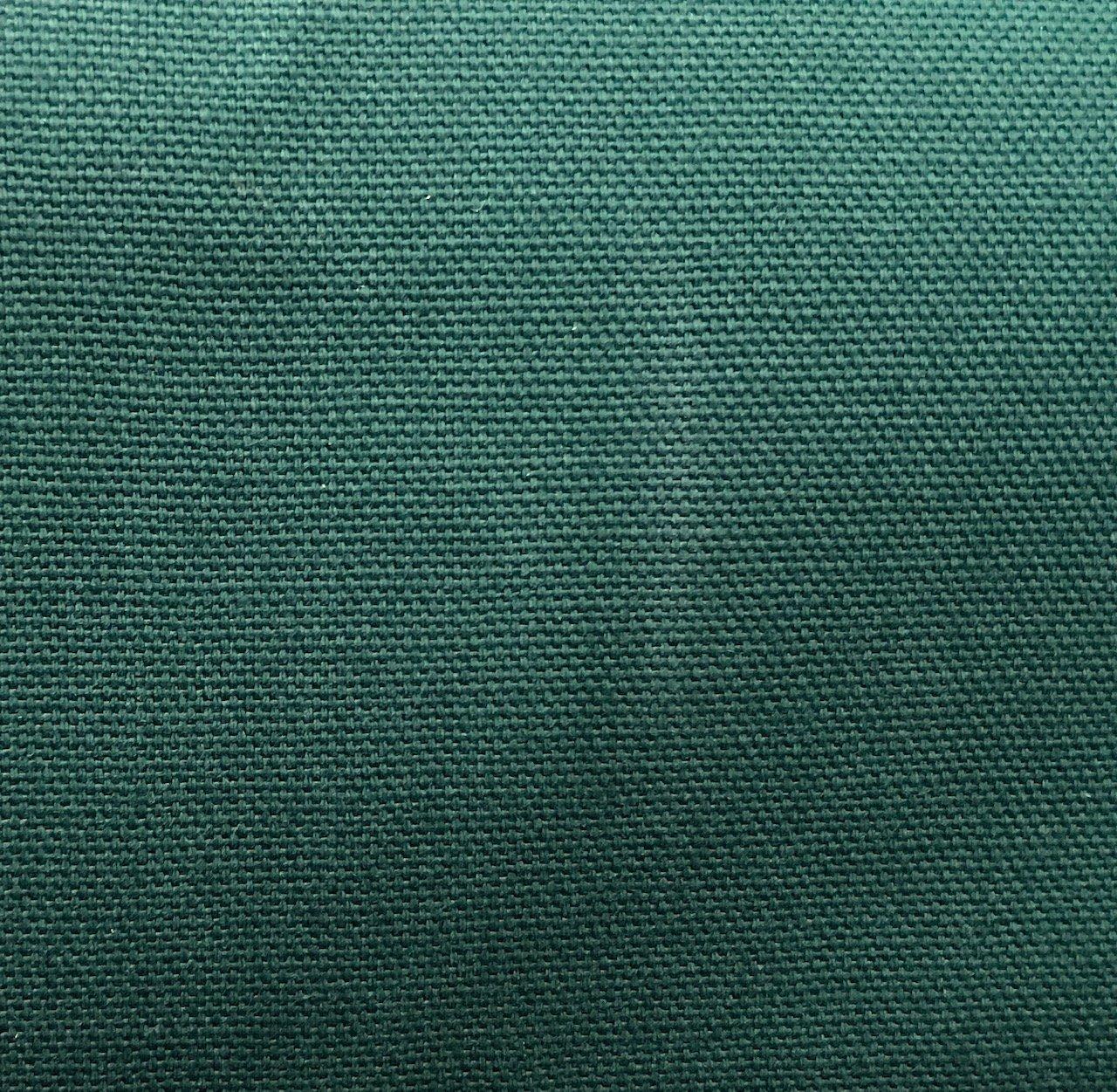 Marine Duck  - Evergreen