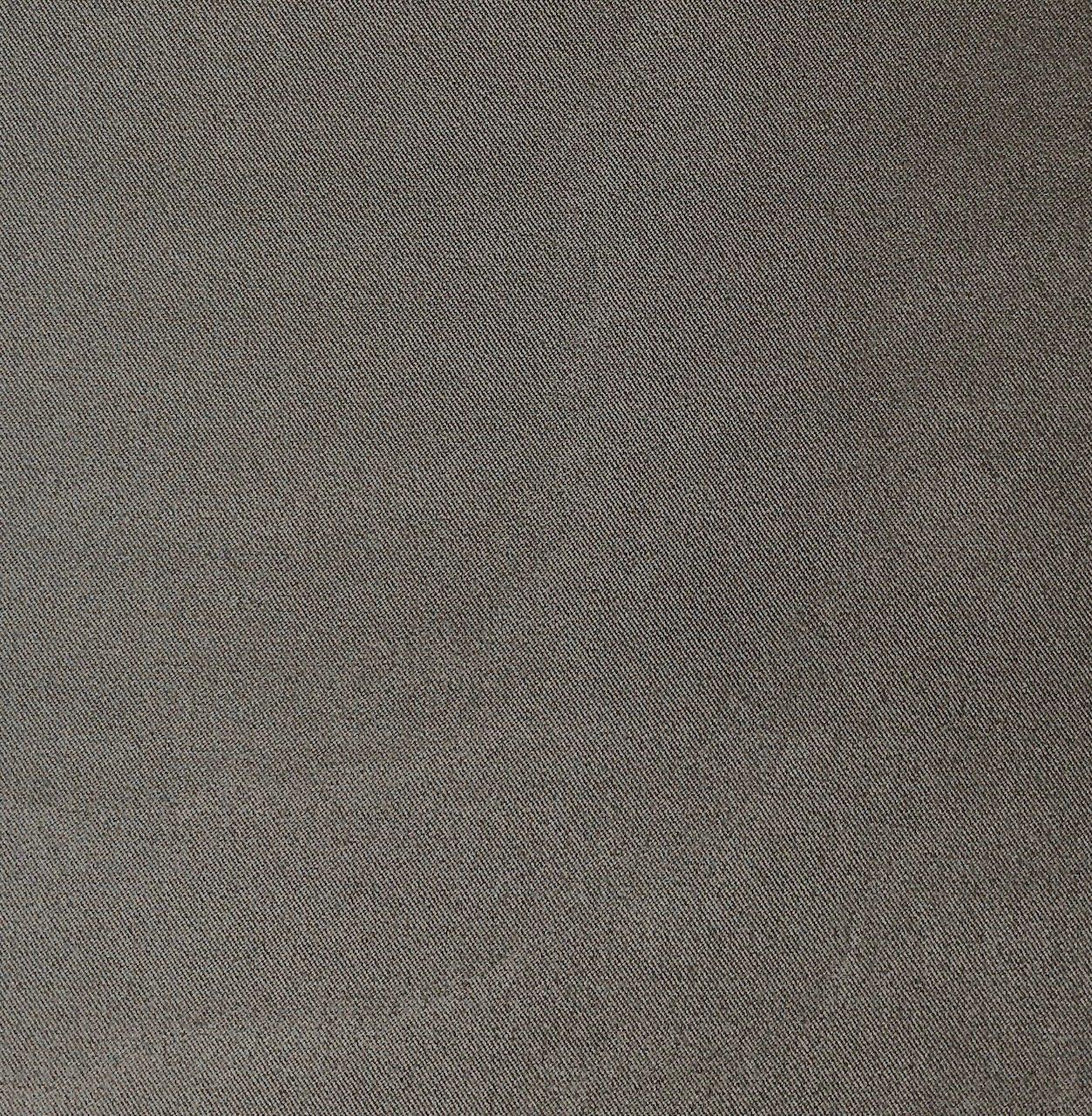 Stretch Woven - Warm Grey