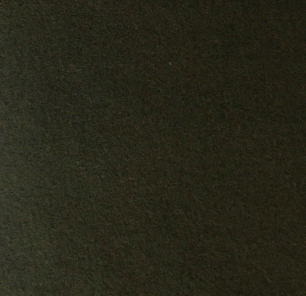 PowerStretch - Dark Olive Green