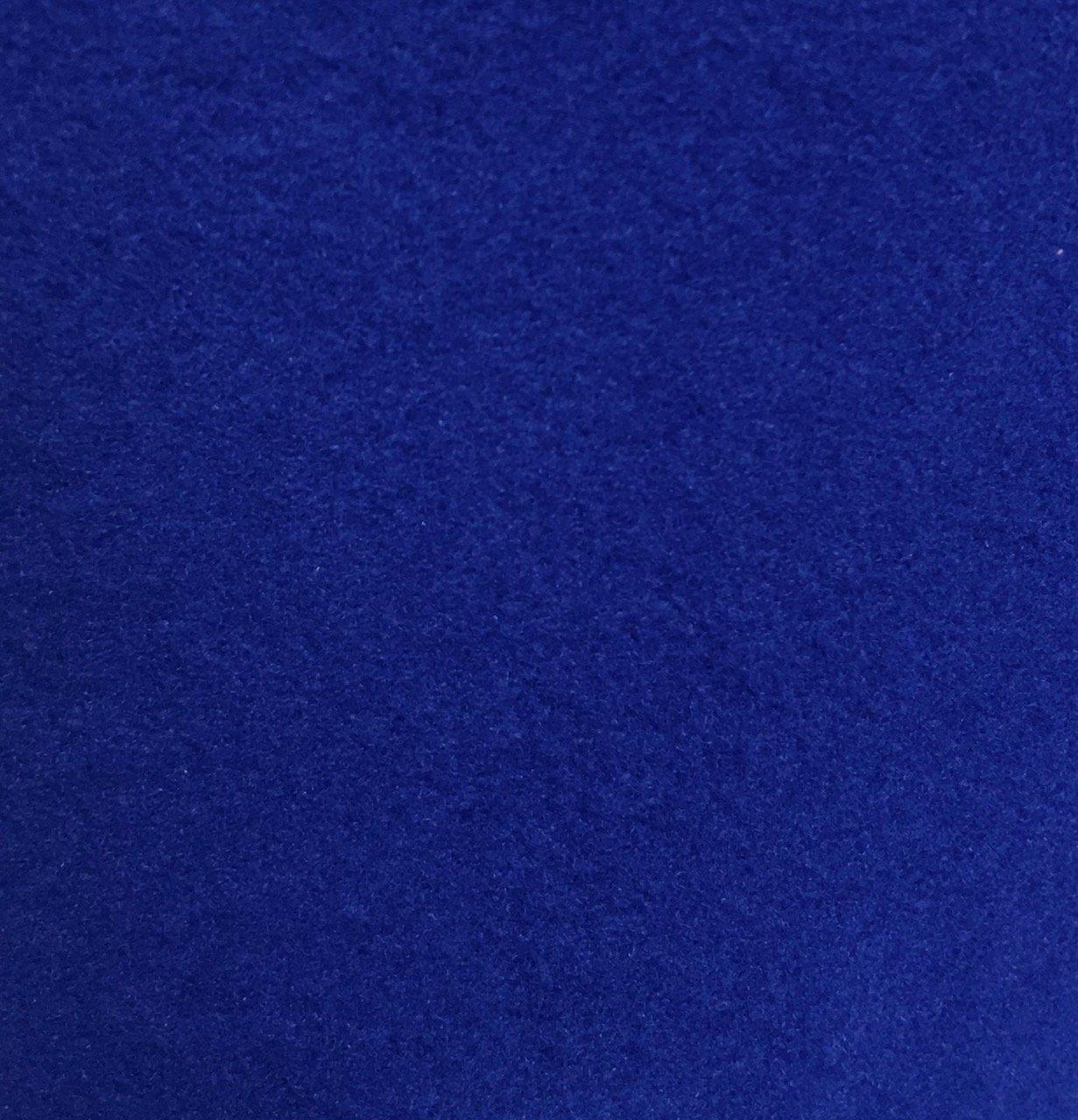 P200 - Royal Blue