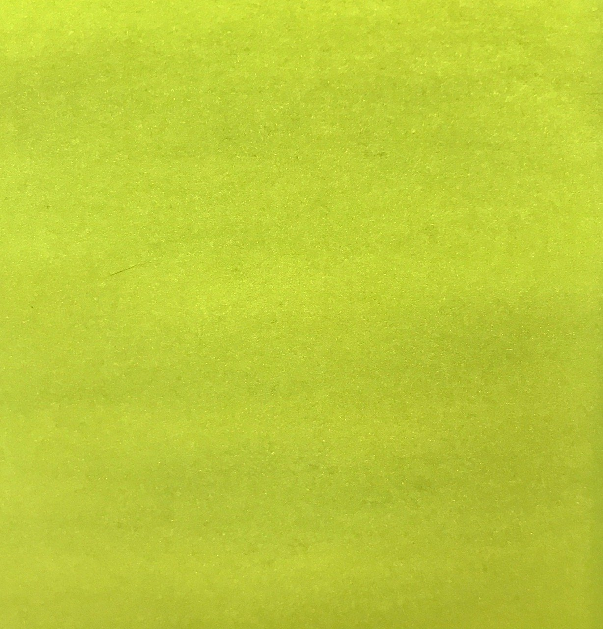 P200 - Safety Yellow