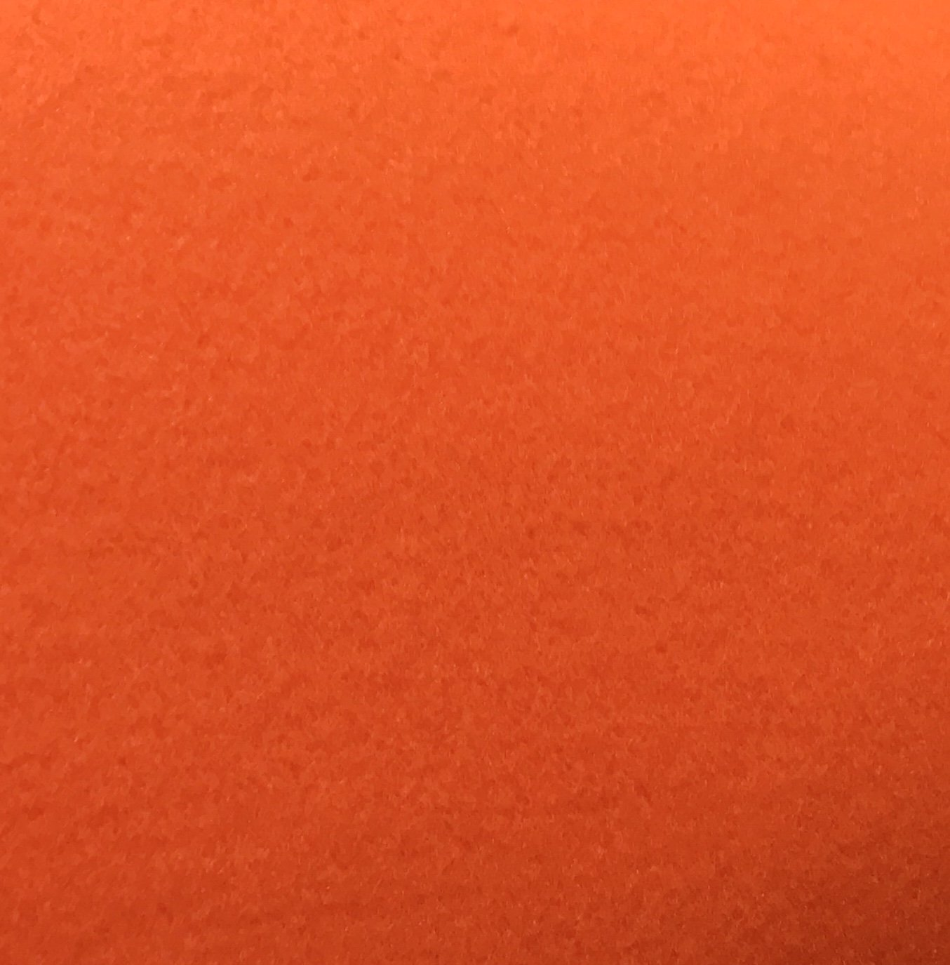 P200 - Florescent Orange