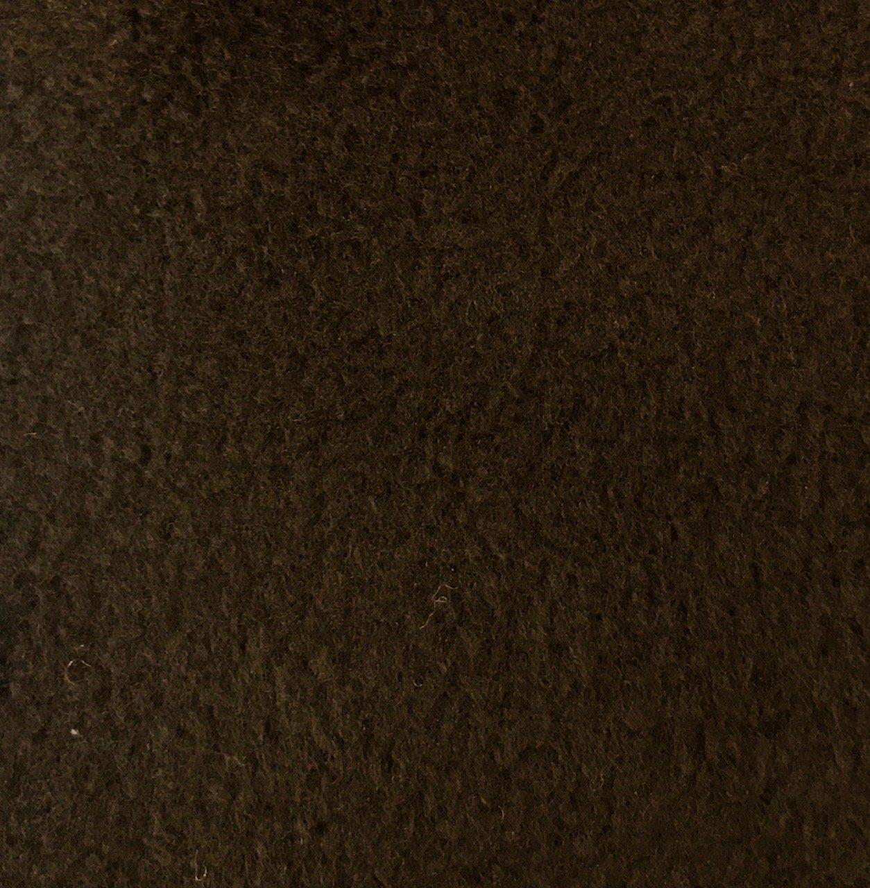 P200 - Brown