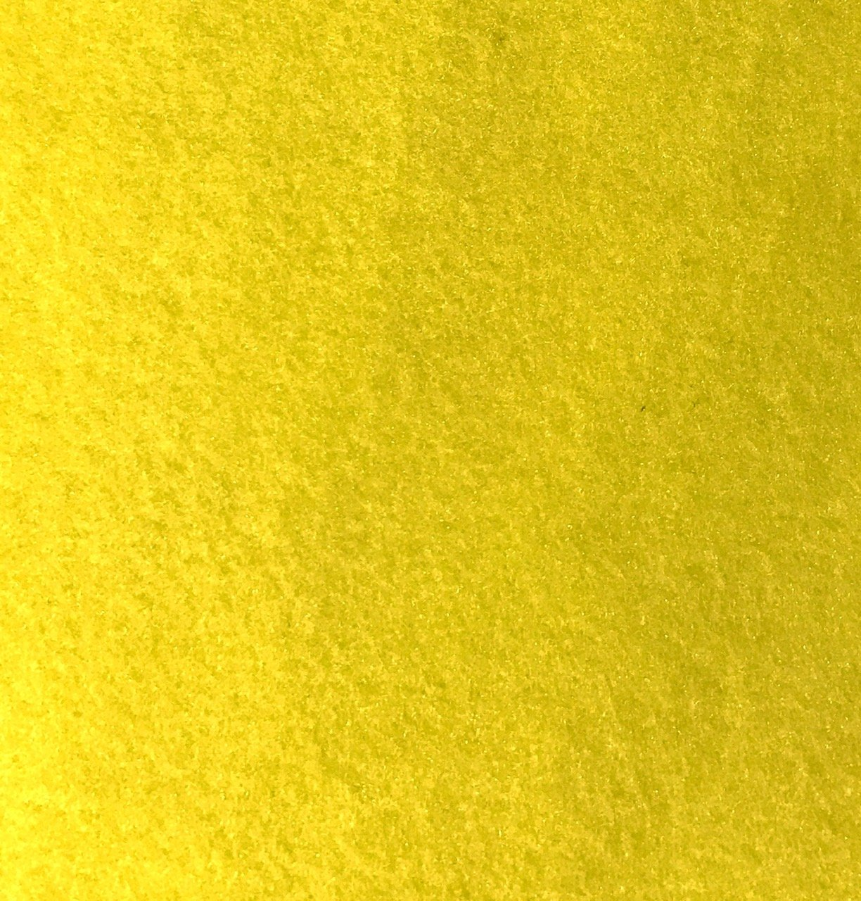 P100 - Safety Yellow