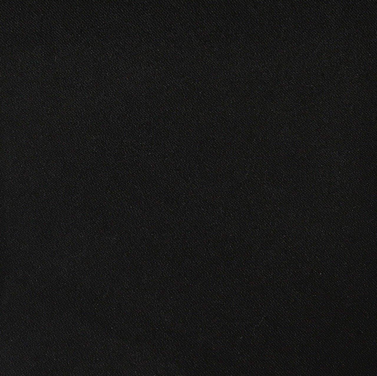 Microfiber - Black