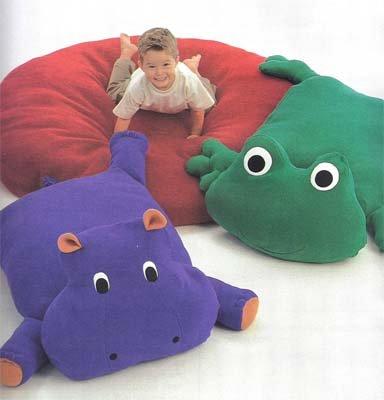 KS2959 - Lounge Pillows