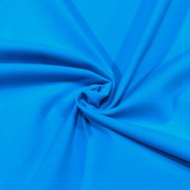 Supplex Nylon Lycra - Turquoise