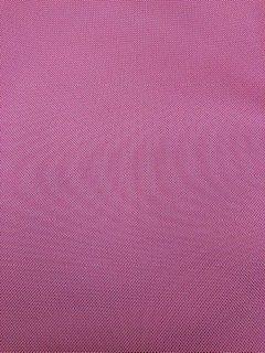 1680 Denier Coated Ballistic Nylon - Pink