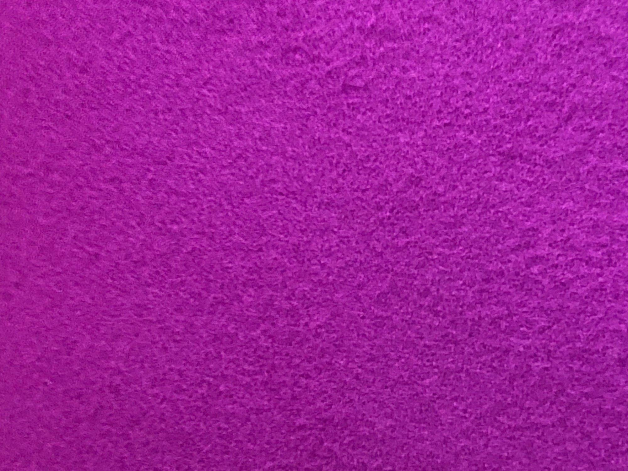 Dri -Tech PowerStretch - Purple Passion