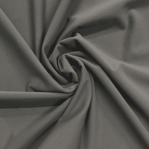 Grey Virtue Repreve Recycled Polyester Spandex