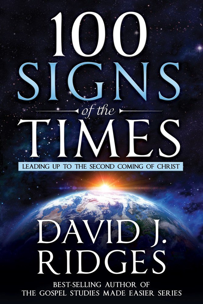 100 Signs of the Times (Paperback)
