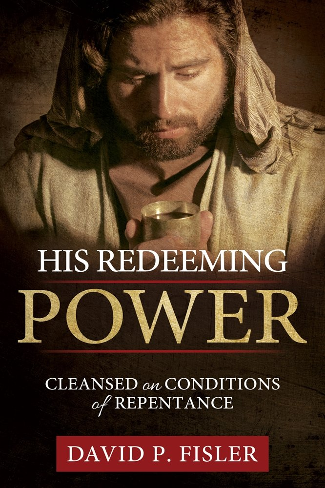 His Redeeming Power