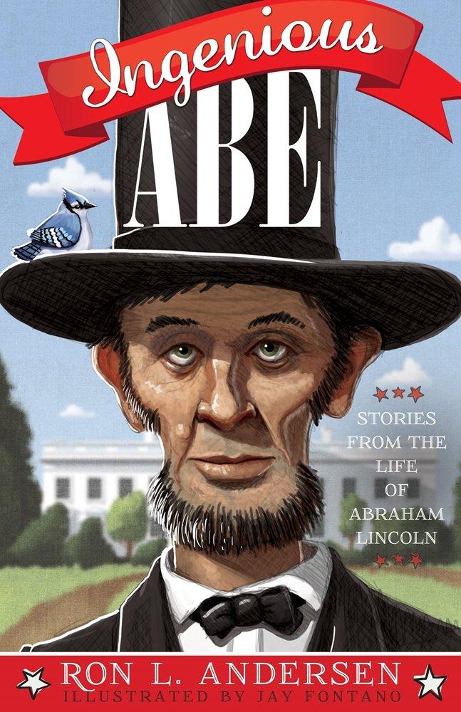 Ingenious Abe