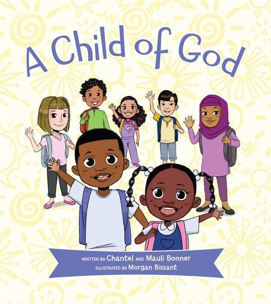 A Child of God