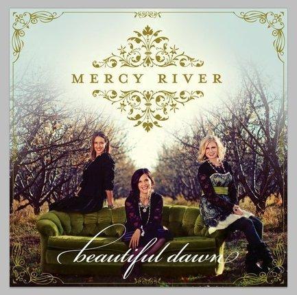 Beautiful Dawn (Music CD)