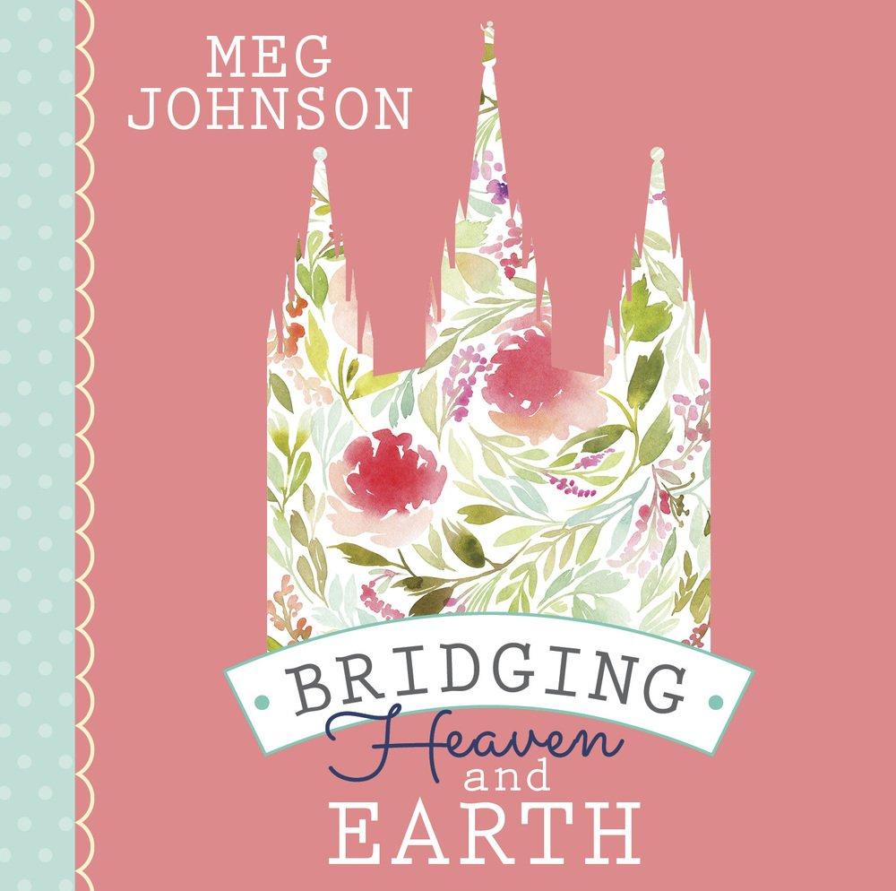 Bridging Heaven & Earth (Audio CD)
