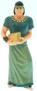 Action Figure - Mormon