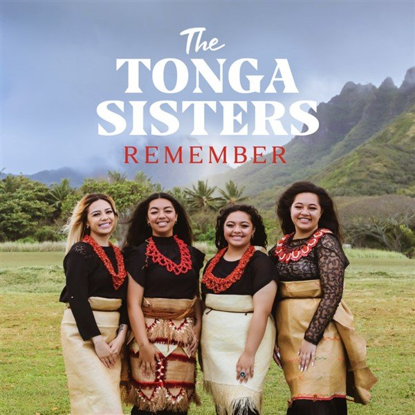 Remember (Music CD)