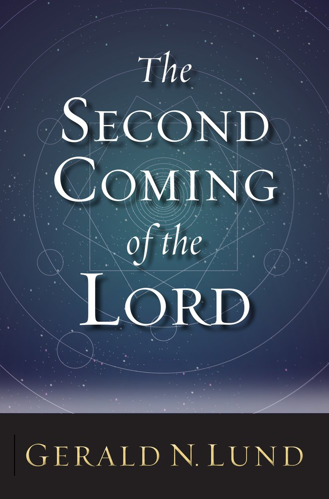 The Second Coming of the Lord (Hardback)
