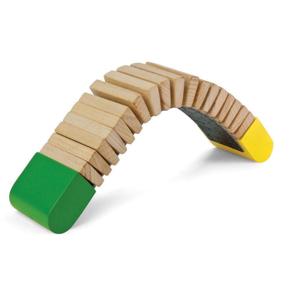 Hohner Green Tones Kokoriko