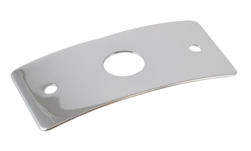 AP-0609-000 Jackplate for Danelectro? Guitars