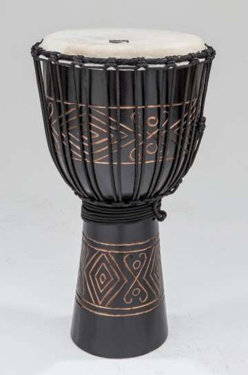 hand drums drum sets and percussion accessories. Black Bedroom Furniture Sets. Home Design Ideas