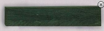 BN-2332-023 Duracon Nut Blank